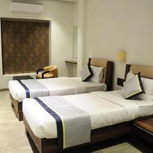 Hotel Ramraj in Malegaon