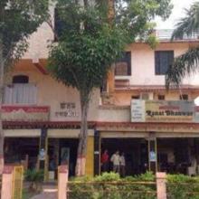 Hotel Ranat Bhanwar in Bhandara