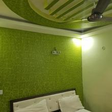 Hotel Rangoli in Lucknow