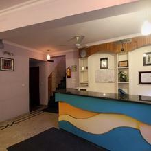Ranikhet Inn in Ranikhet