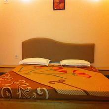 Hotel Ranjana in Kutch