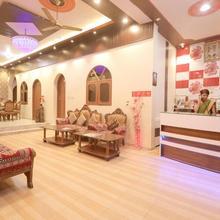 Hotel Rashmi Agra in Agra
