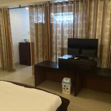 Hotel Rasoi Inn in Bilaspur