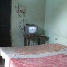 Hotel Ratan in Chaukhandi
