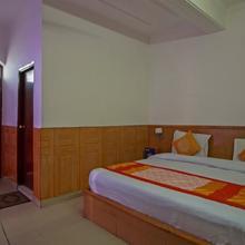 Hotel Ratan Palace in Dehradun