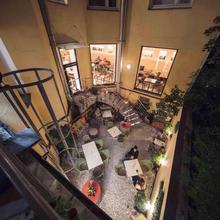 Hotel Rathaus - Wein & Design in Vienna
