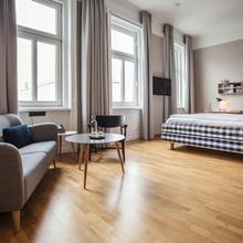 Hotel Rathaus - Wein & Design in Brunn Am Gebirge