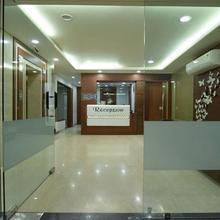 Hotel Rathi in Bhilwara