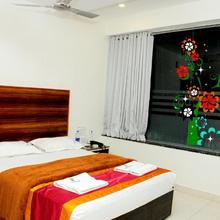 Hotel Rathna Park in Perambalur