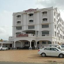 Hotel Ratna Sangam Residency in Belgaum