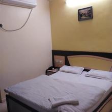 Hotel Ratnadeep in Sanand