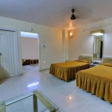 Hotel Ratnadeep in Jalpaiguri