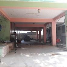 Hotel Ratnagarbha in Mantralayam