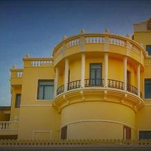 Hotel Ratnawali - A Pure Veg Hotel in Jaipur