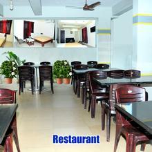 Hotel Ravichander in Vishakhapatnam