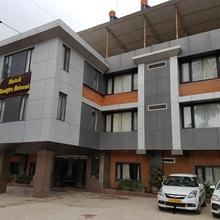 Hotel Raviji's Retreat in Mount Abu