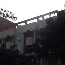 Hotel Ravikant in Pune