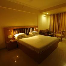 Hotel Ravikiran in Alibag