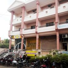 Hotel Ravikiran Executive in Aurangabad