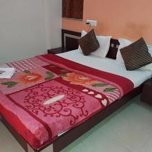 Hotel Raviraj Palace, Rajkot in Rajkot