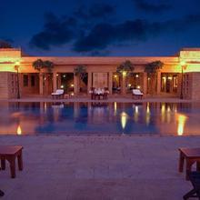 Hotel Rawal Kot in Jaisalmer