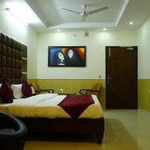 Hotel Razia Inn in Hisar