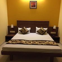 Hotel RB Residency in Mahuvar