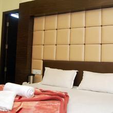 Hotel Rc Residency in Amritsar