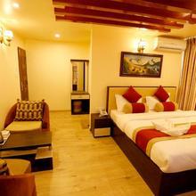 Hotel Readers Inn Pvt.ltd in Kathmandu