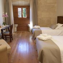 Hotel Real Colegiata San Isidoro in Villarente