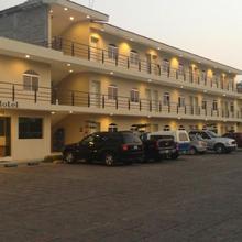 Hotel Real Posada in Manzanillo