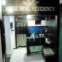 Hotel Real Residency in Hanwant