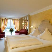 Hotel Reblingerhof in Teisnach
