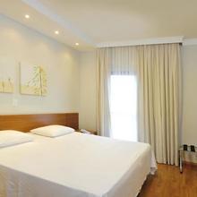 Hotel Recanto Bela Vista in Lindoia