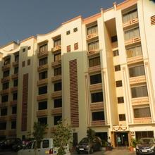 Hotel Reeva Regency in Shirdi