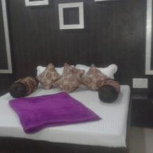 Hotel Regal Inn in Ganganagar
