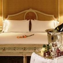 HOTEL REGAL PACIFIC SANTIAGO in Santiago