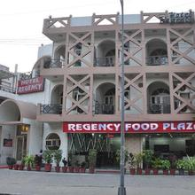 Hotel Regency, Bathinda in Bhatinda