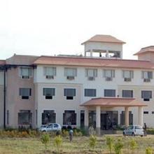 Hotel Regency Bina in Bina Etawa