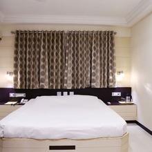 Hotel Regency Jamnagar in Jamnagar