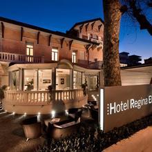Hotel Regina Elena 57 & Oro Bianco in Rimini