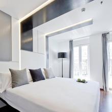 Hotel Regina in Madrid