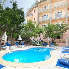 Hotel Regina in Sorrento