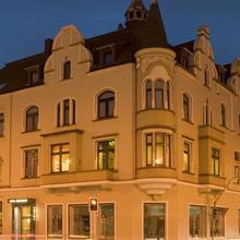 Hotel Reichshof in Dortmund