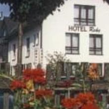 Hotel Reke in Weisin