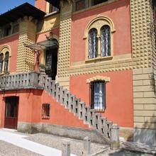 Hotel Relais 900 in Verona
