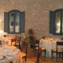 Hotel Relais Angimbé in Sirignano