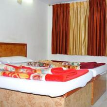 Hotel Relax in Vallabh Vidyanagar