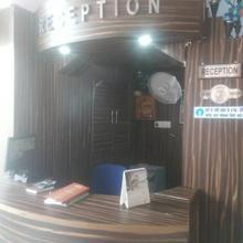 Hotel Relax Inn And Family Restaurant in Etawah