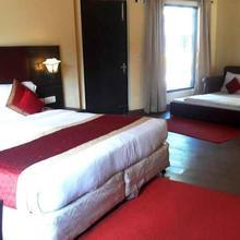 Hotel Relax Inn in Kota Bagh